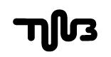 TUUB_logo.png
