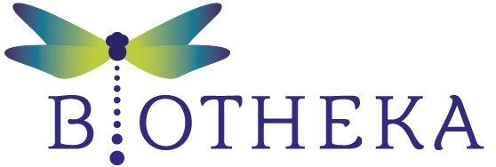 biotheka_logo.jpg