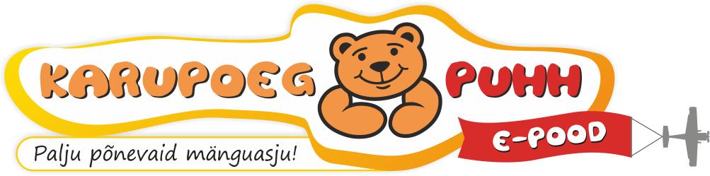 karupoeg-logo-1432297905.png