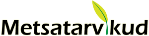 metsatarvikud-logo_2.png