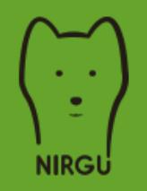 Nirgu