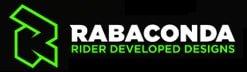 rabaconda-logo.jpg