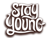 stayyoung.png